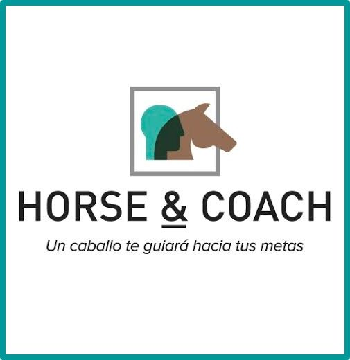 Horse and Coach: Coaching y Desarrollo Personal en Alicante